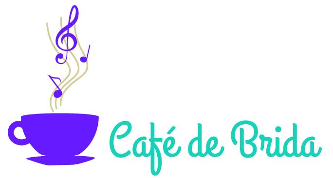 Cafe de brida