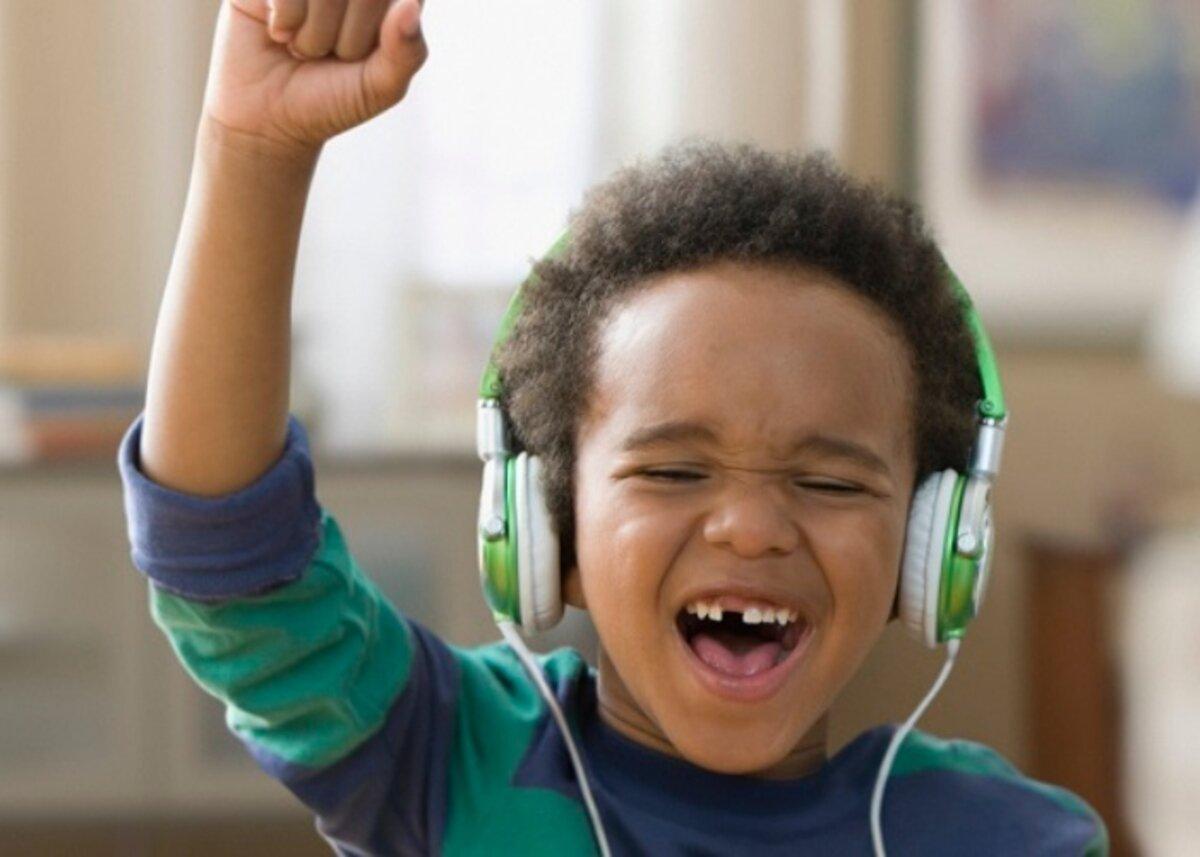 música antiestrés